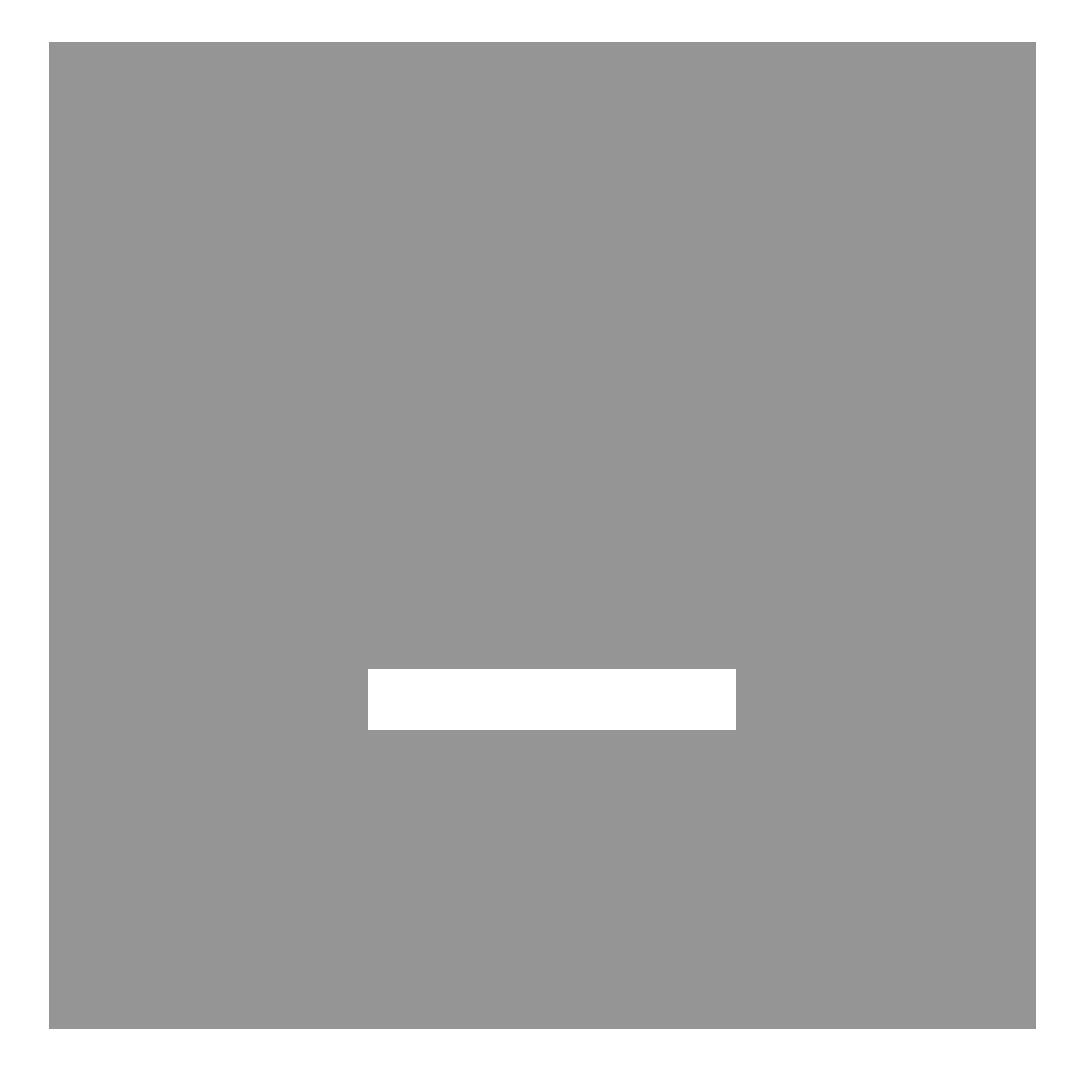 3D-Printing-4