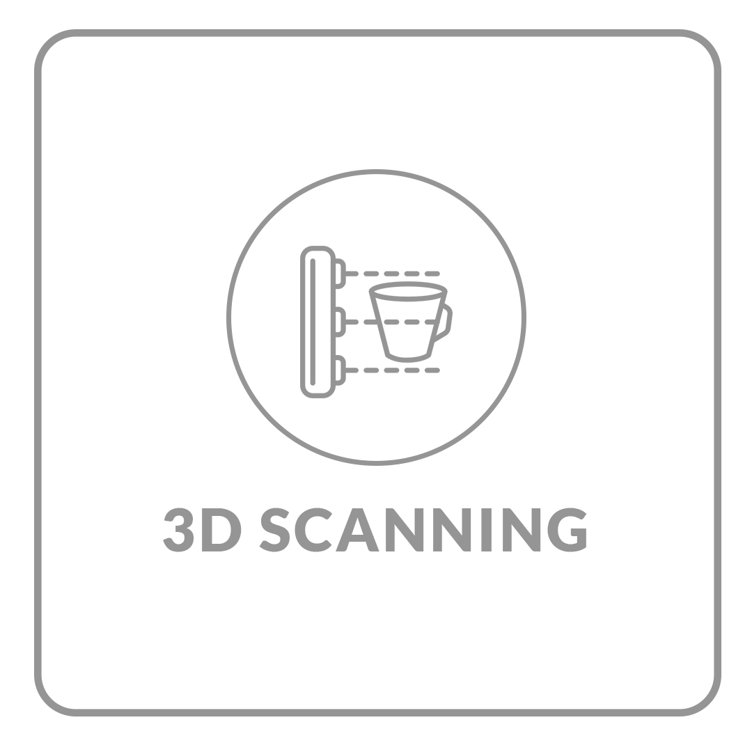 3D-Scanning-4