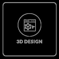 3D-Design-4